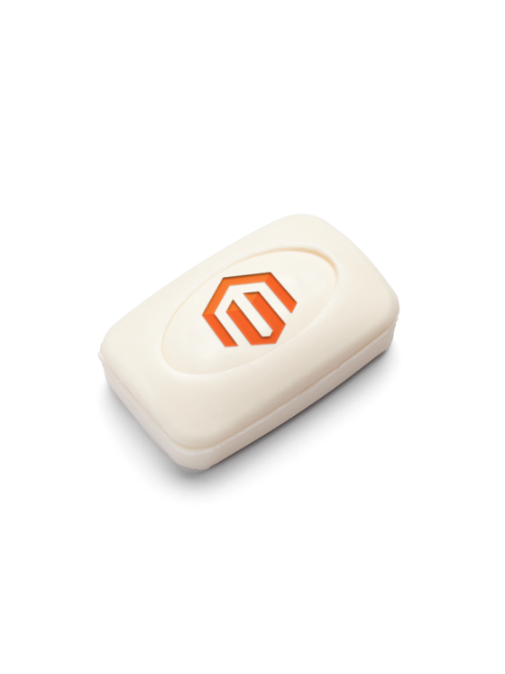 Crosby Interactive Magento Web Development