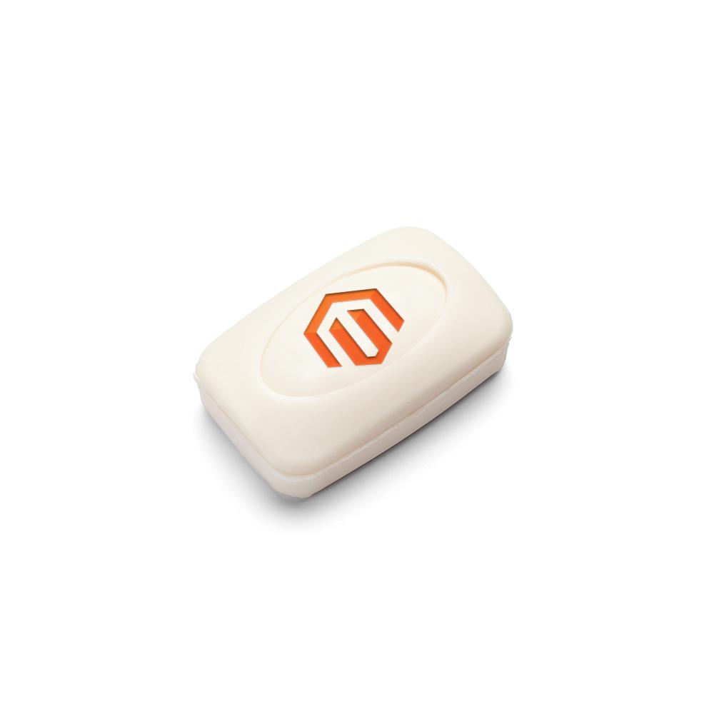 Crosby Interactive Magento Web Development