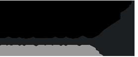 Crosby Interactive Marketing Agency