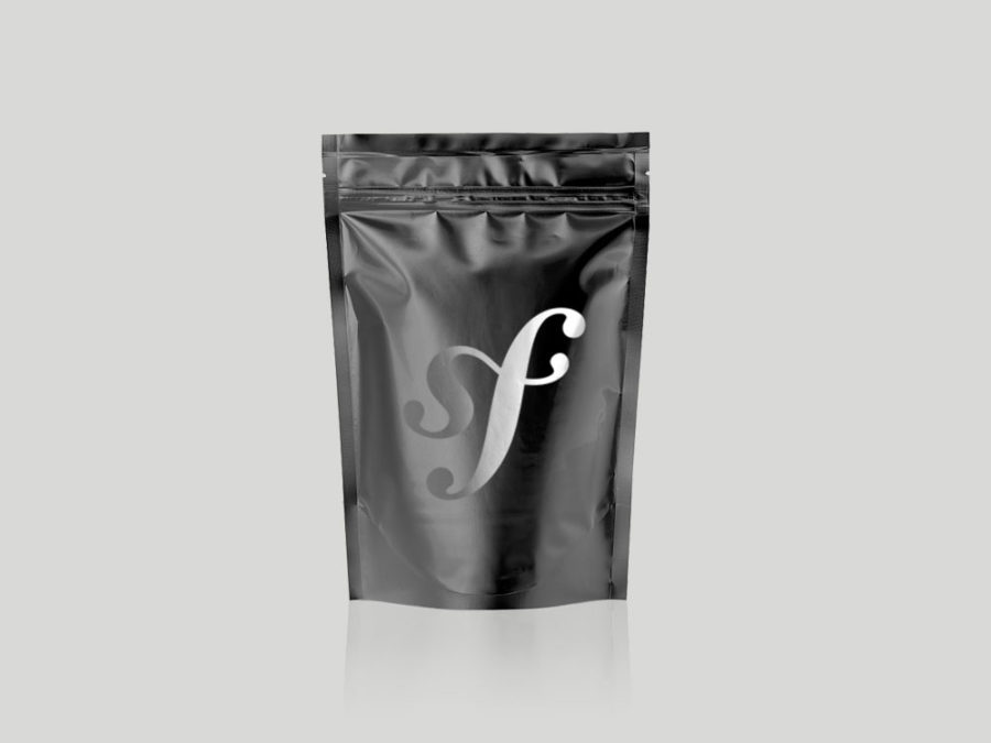 Crosby Interactive Symfony Web Development bag