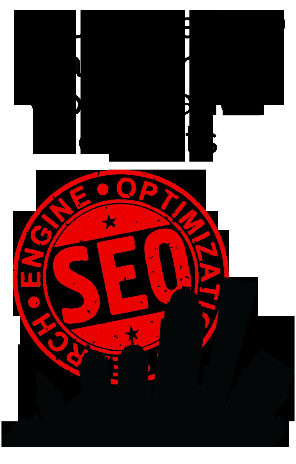 Louisville SEO Search Engine Optimization Experts