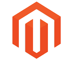 Crosby Interactive Magento eCommerce Web Developer
