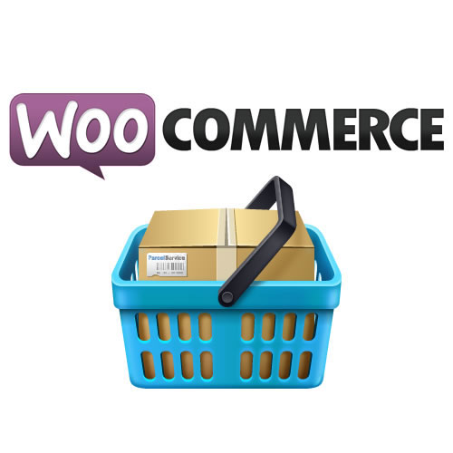 Crosby Interactive WooCommerce eCommerce Web Developer