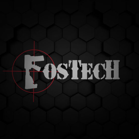 Fostech Custom Louisville Web Design for Firearms