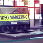 What is the Easiest Way to Get Started Utilizing Video in my Marketing?