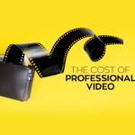 The Cost of Professional Video